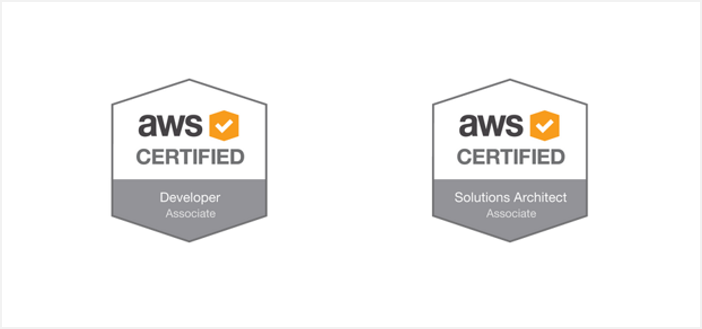 An Accelerated Guide to Getting Certified On AWS - Massive Insights